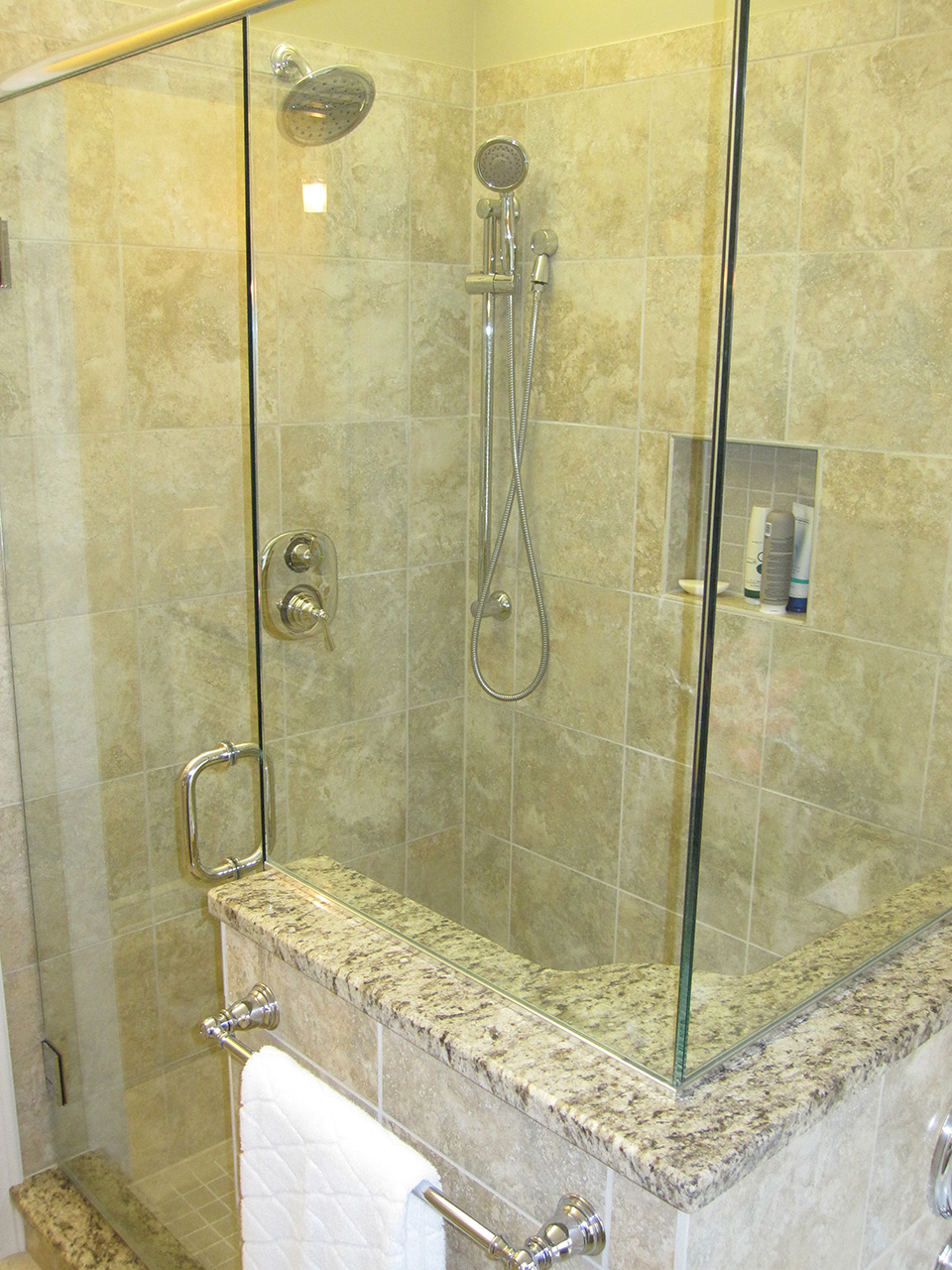 glass-shower-reno.jpg