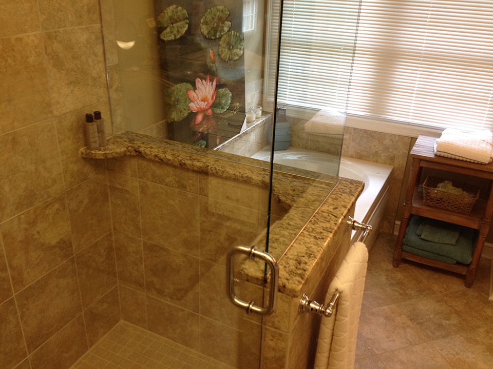 SHOWER-STALL-GLASS.jpg