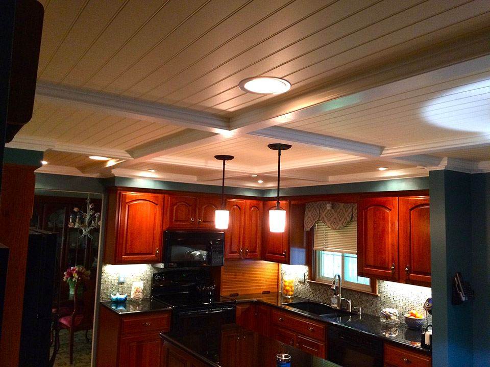 custom-cabinetry-cherry-wood.jpg