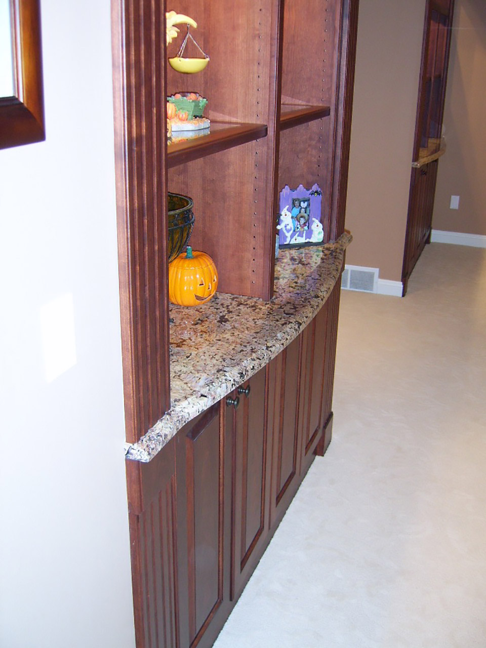 cabinets-marble-cherry-wood-working.jpg
