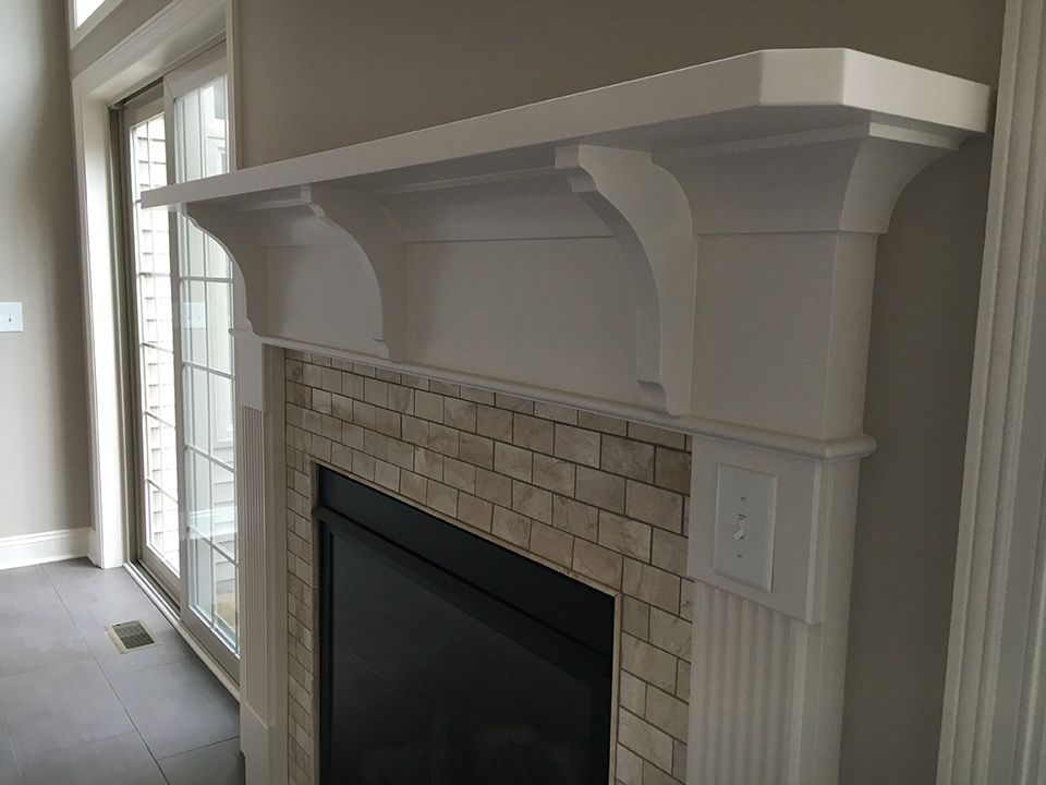 custom-fireplace.jpg