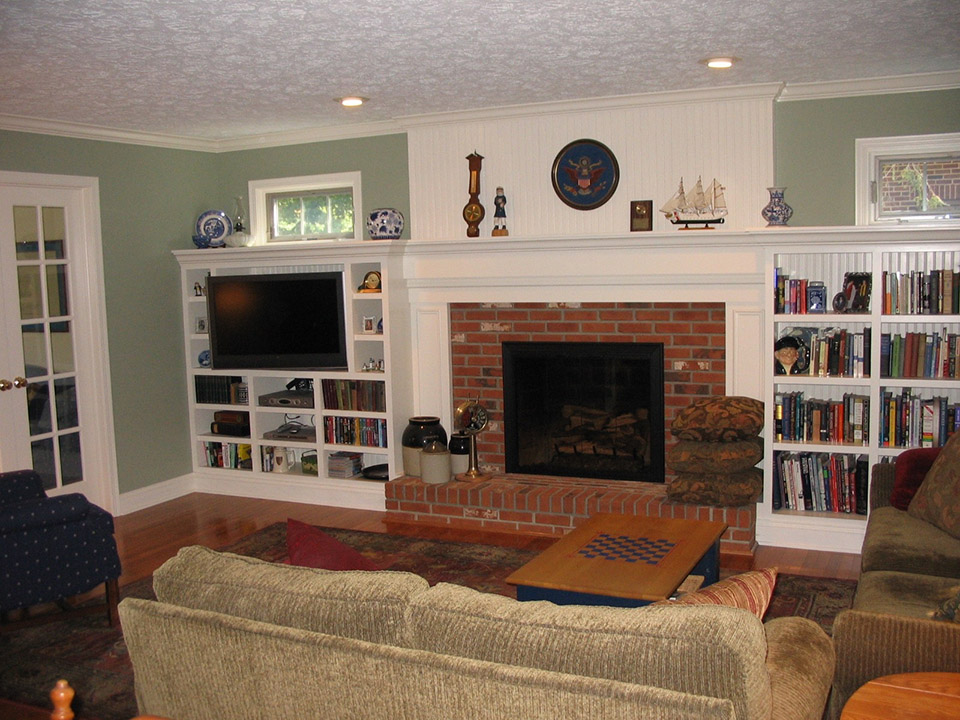 custom-woodworking-cabinets-fireplace.jpg