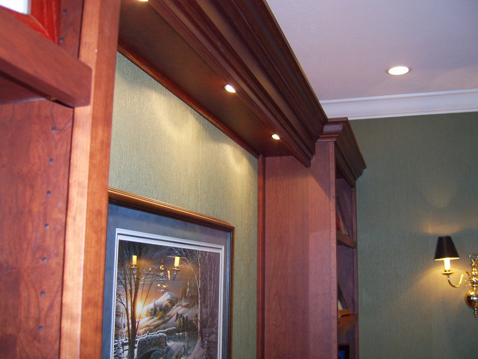 custom-woodworking-nook.jpg