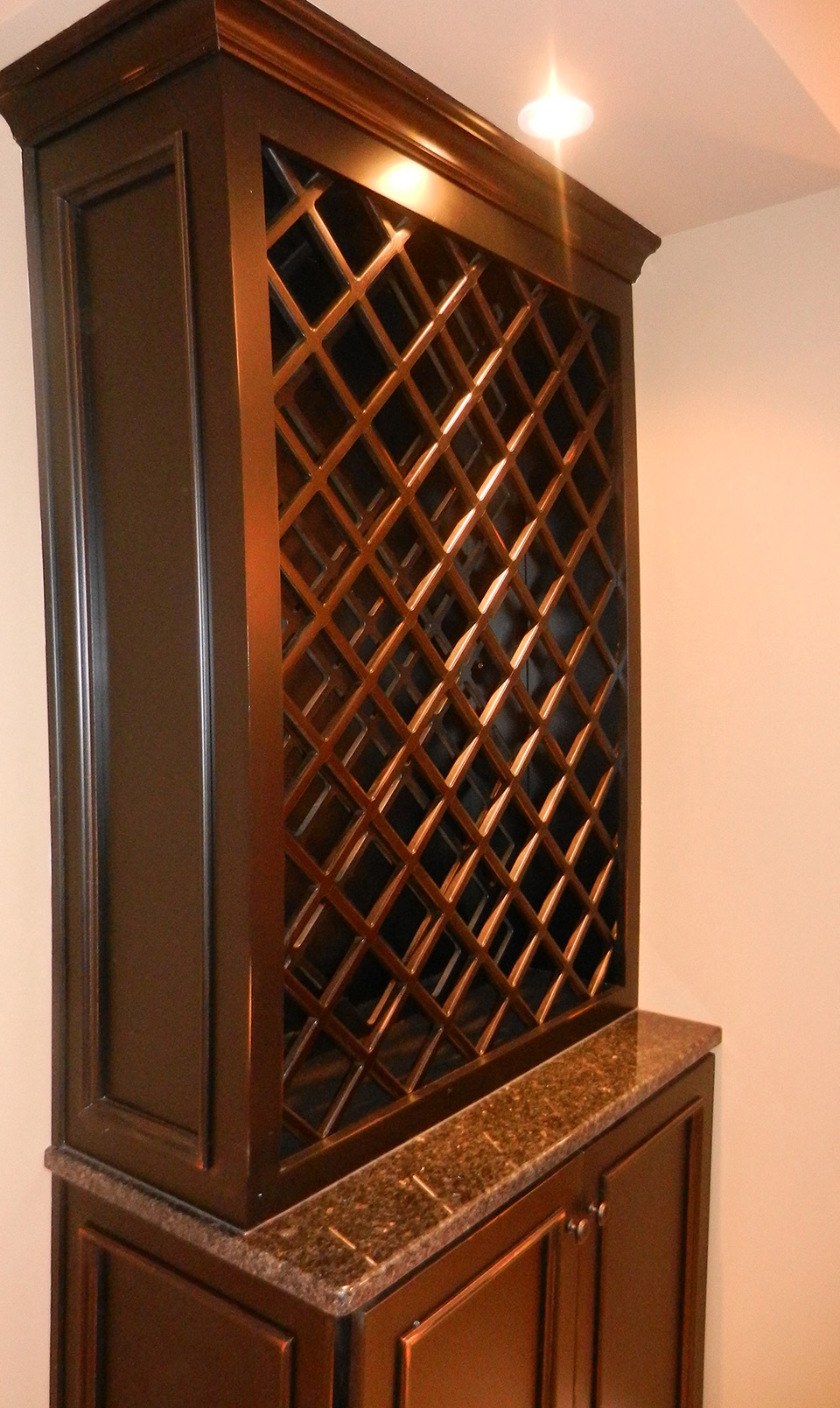 custom-woodworking-wine-cabinet.jpg