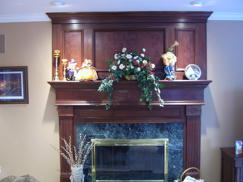 fireplace-mantle-custom-wood-working.jpg