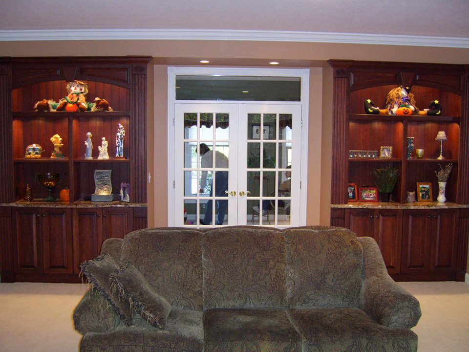 french-doors-white-cherry-cabinets.jpg