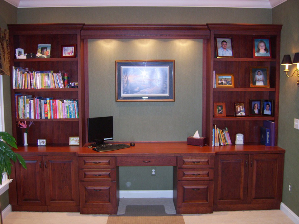 library-custom-wood-work-cabinets.jpg