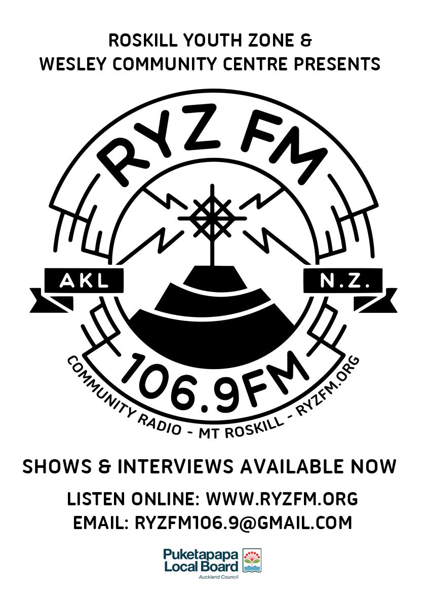 RYZ FM POSTER AO Final.jpg
