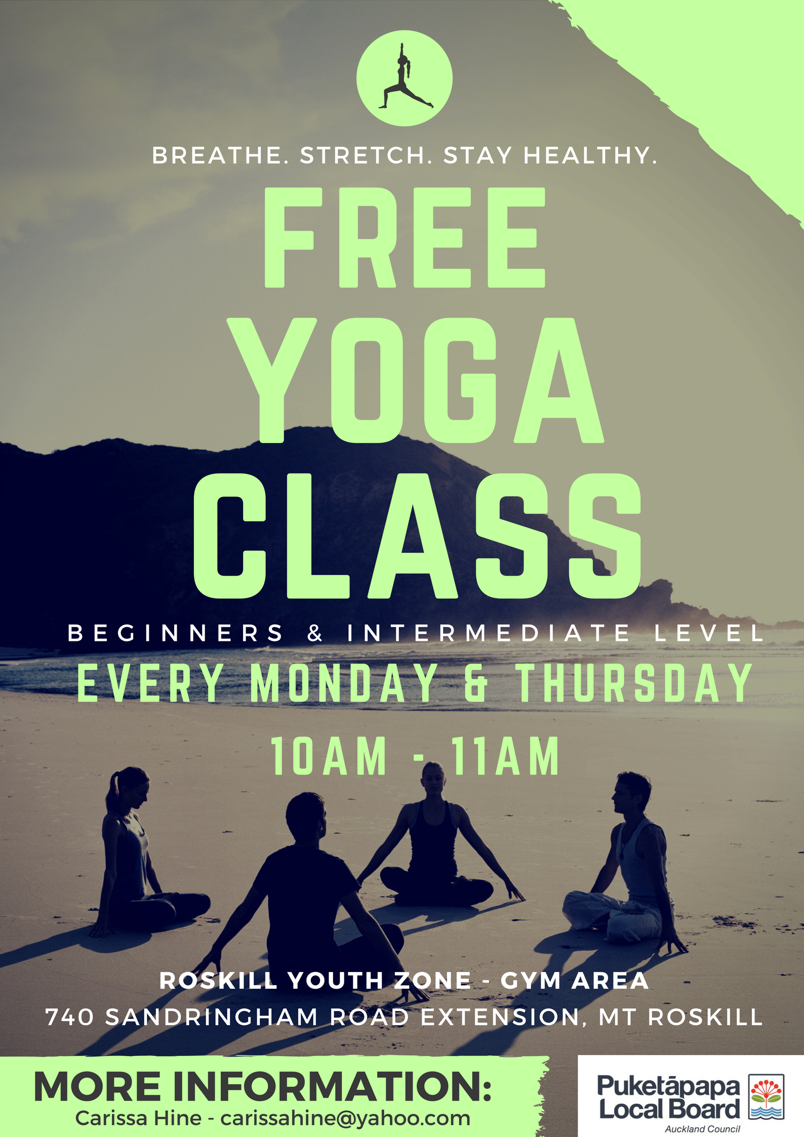 RYZ Community Yoga classes (2).jpg