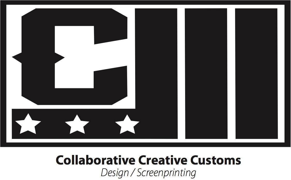 C3 Logo1.jpg
