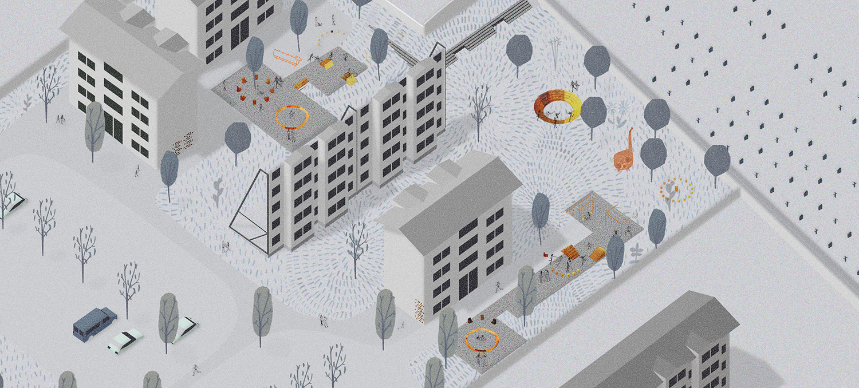 san-franciso-public-space-isometric-02.jpg