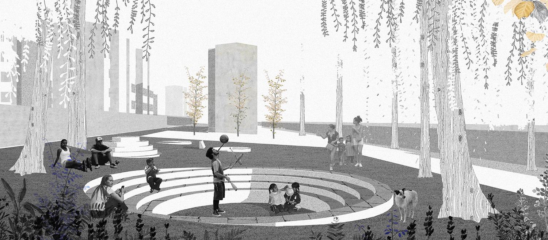 san-franciso-public-space-meet.jpg