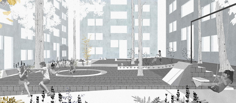 san-franciso-public-space-play.jpg