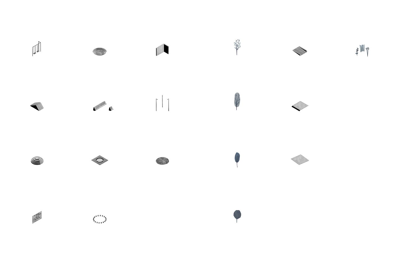 san-franciso-public-space-elements.jpg