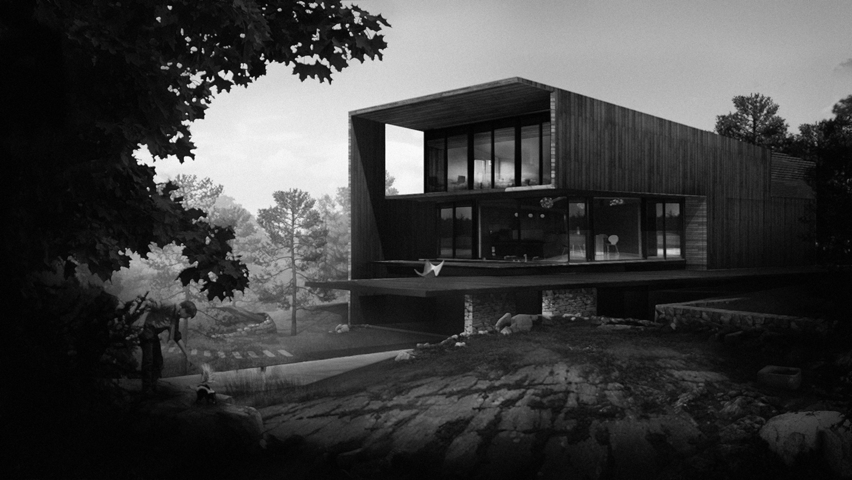 pino-house-side.jpg