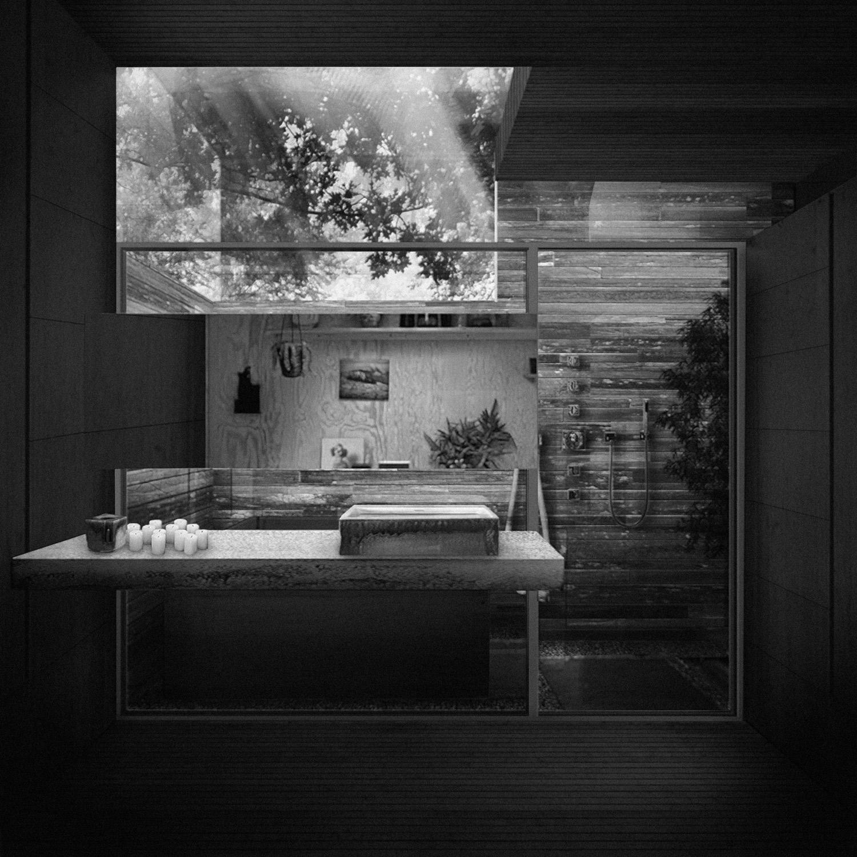 pino-house-inside.jpg