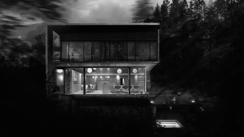 pino-house-front.jpg