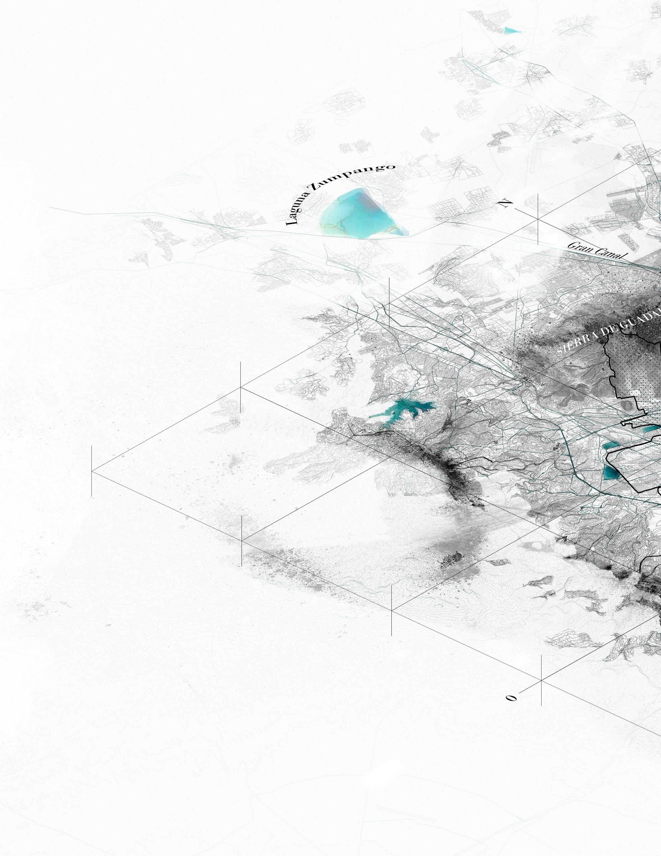 atlas-aep-02.jpg