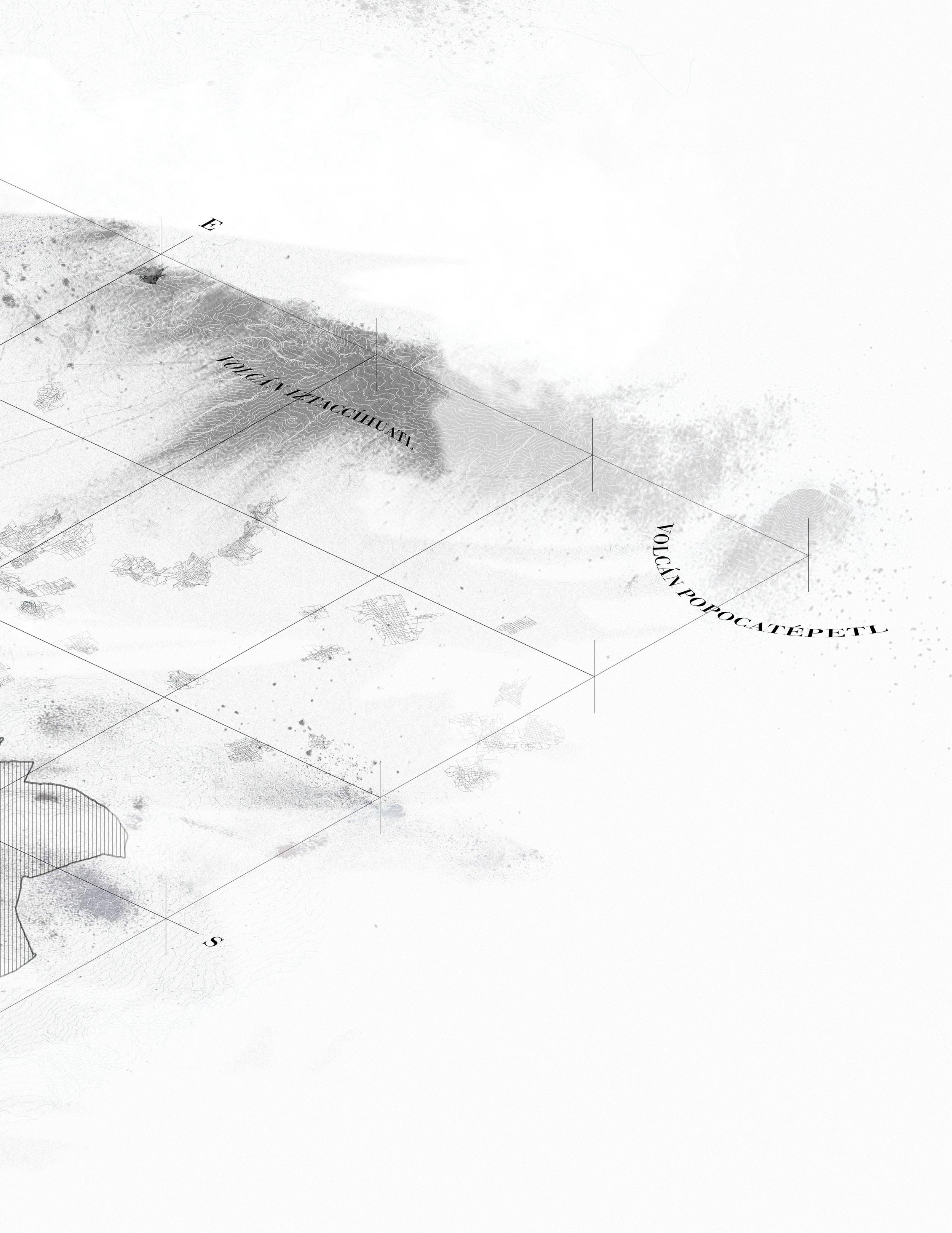 atlas-aep-04.jpg