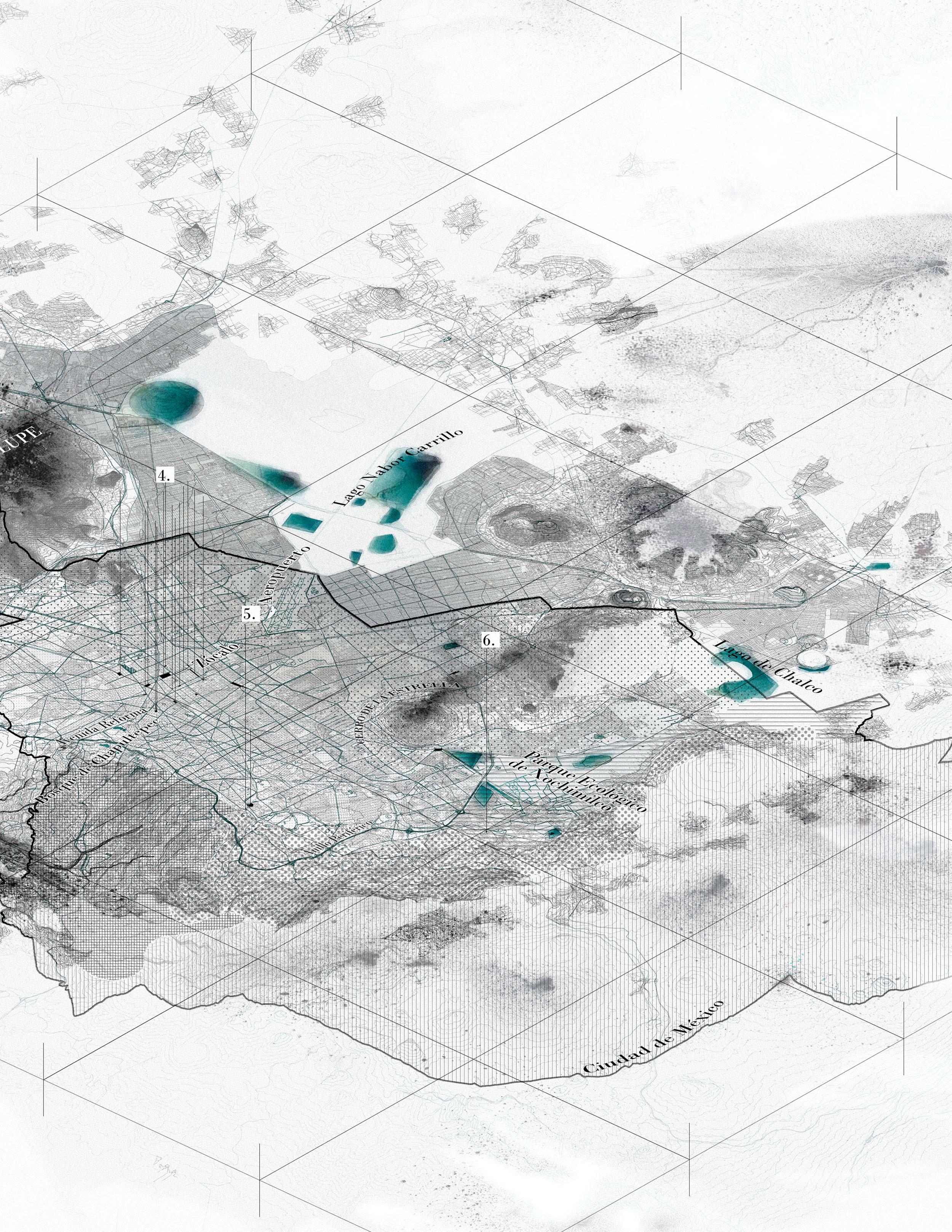 atlas-aep-03.jpg