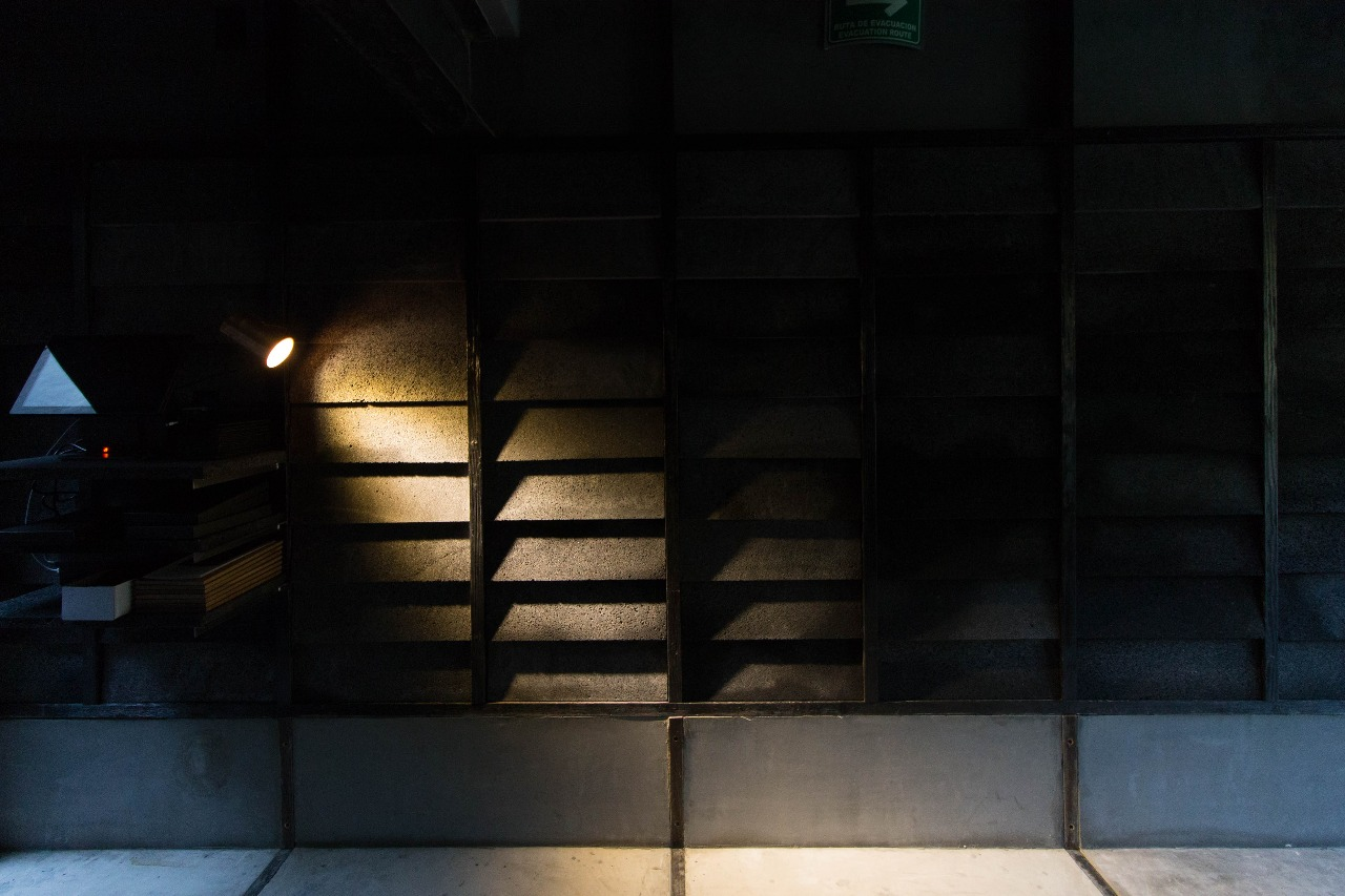 hato-restaurant-process-02.jpeg