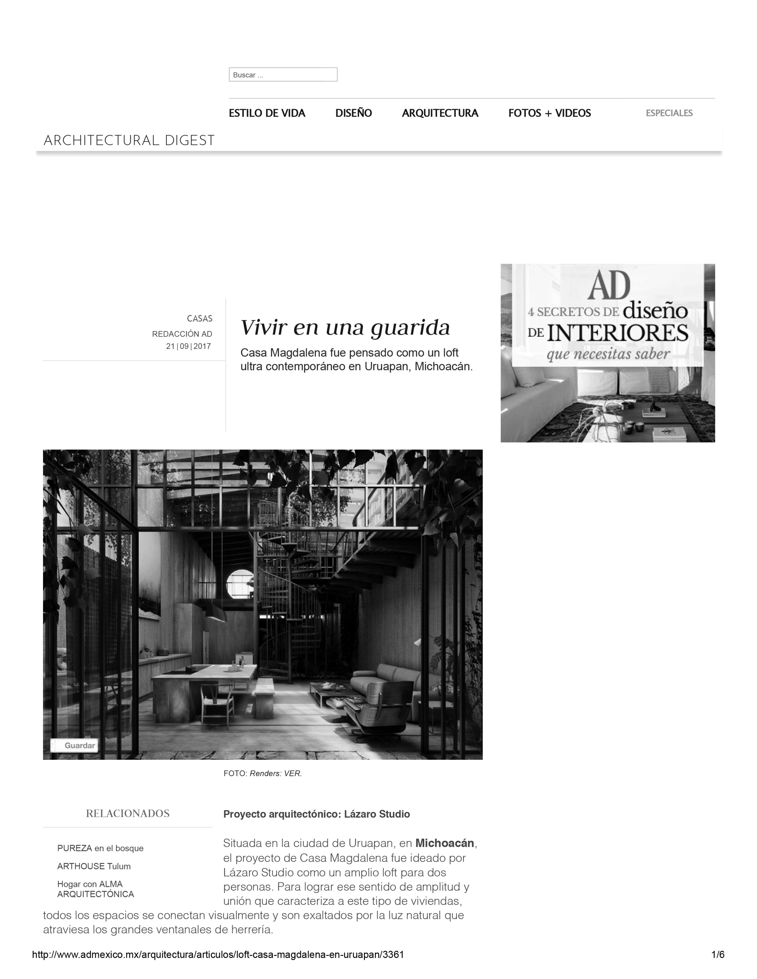 publication-ad-170921.JPG