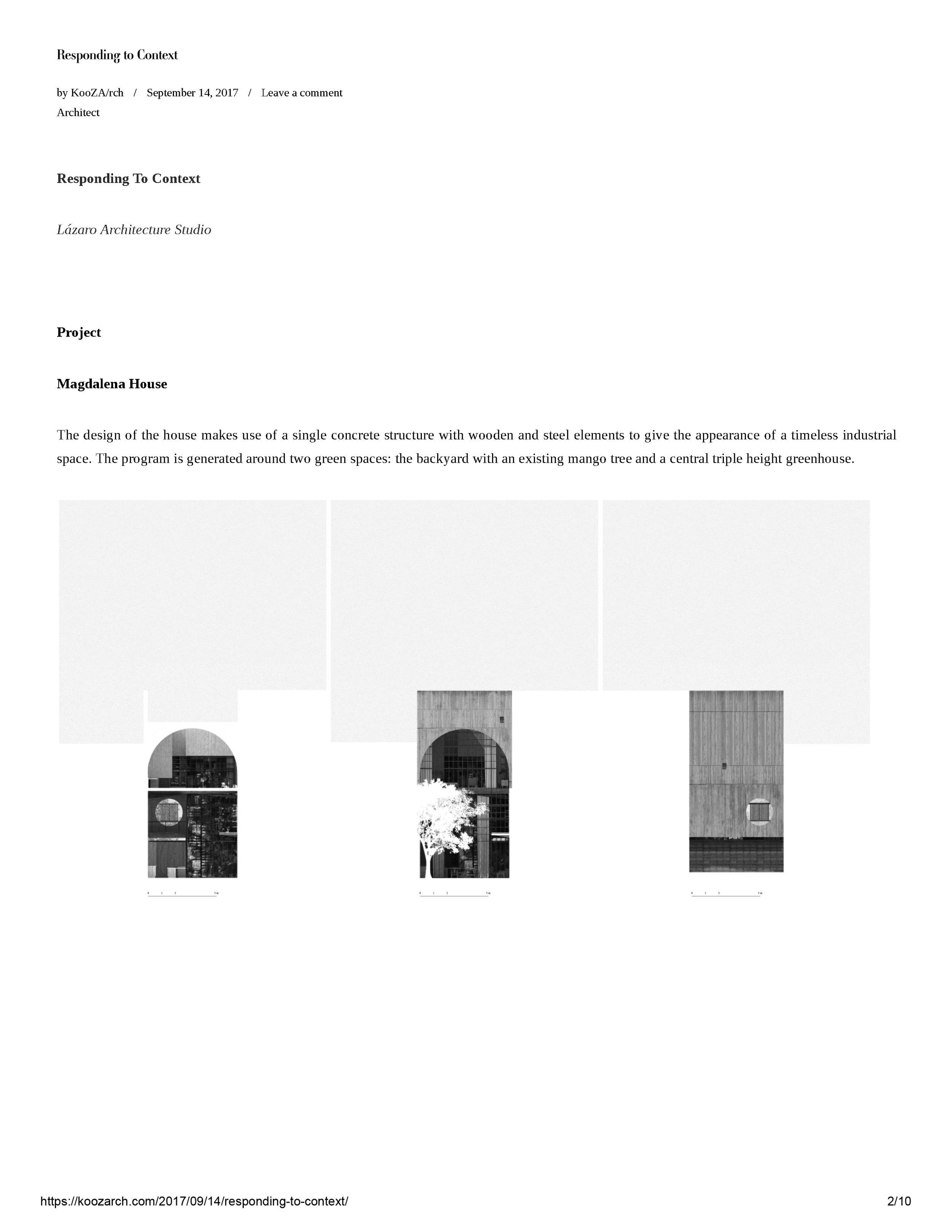 publication-koozarch-170914.jpg