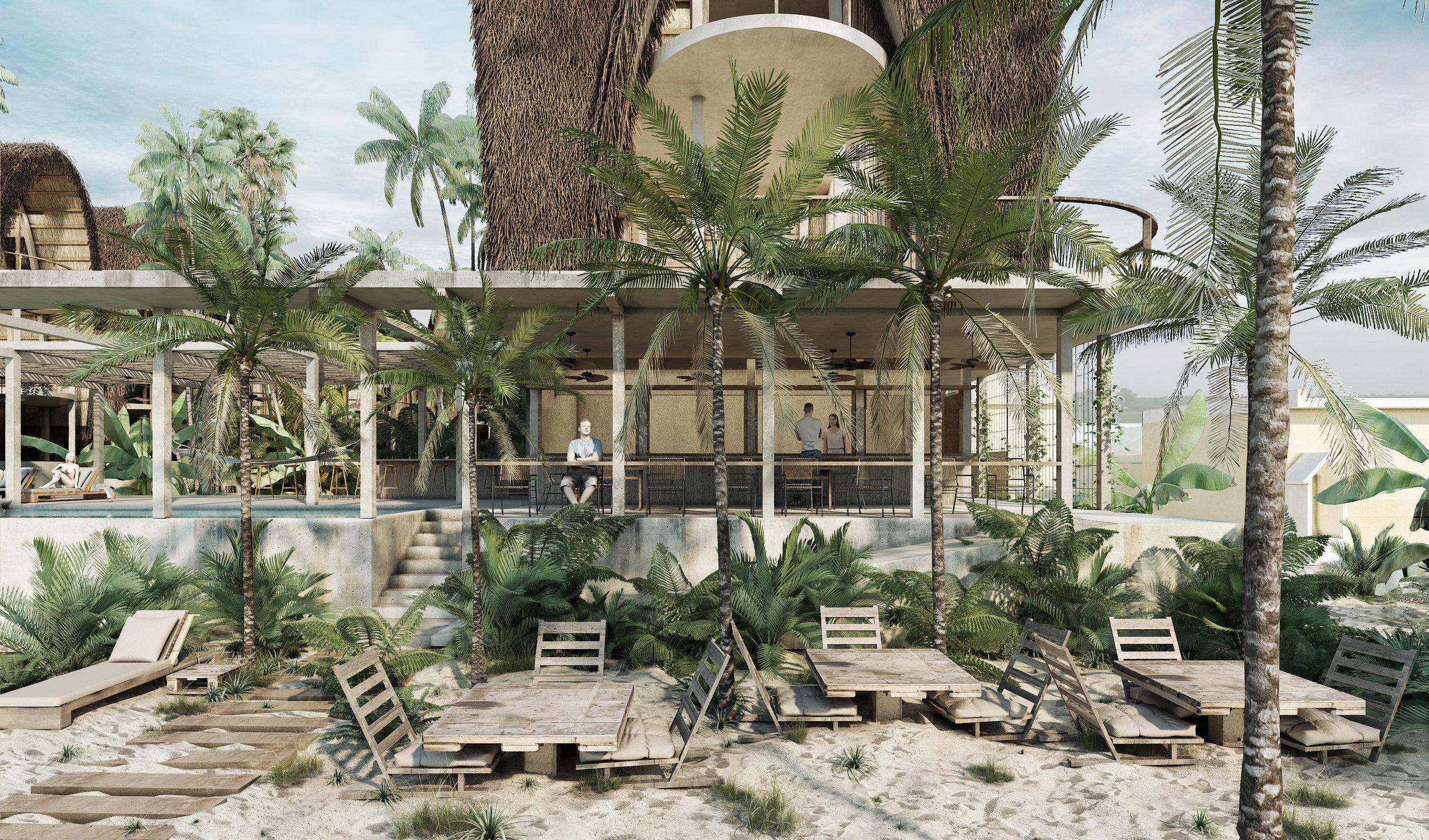 Puerto Santuario_Restaurante_180208.jpg