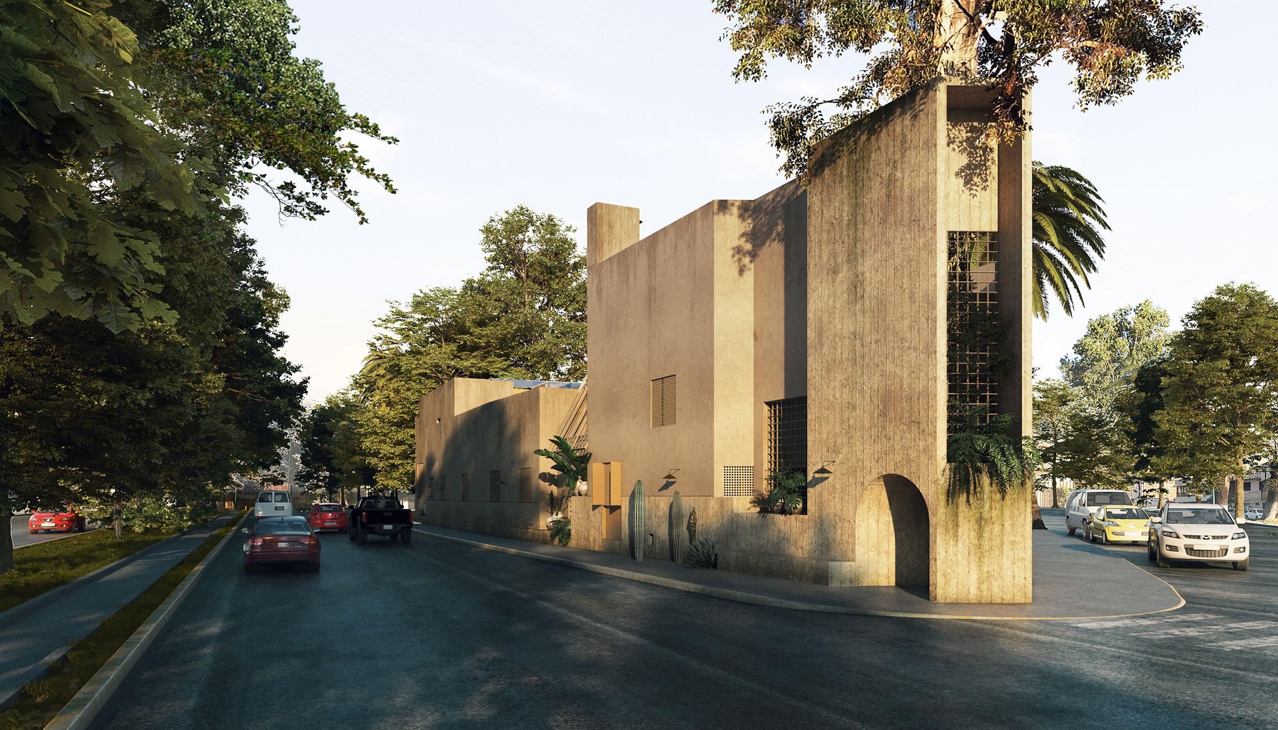 rincon-de-aguililla-facade.jpg