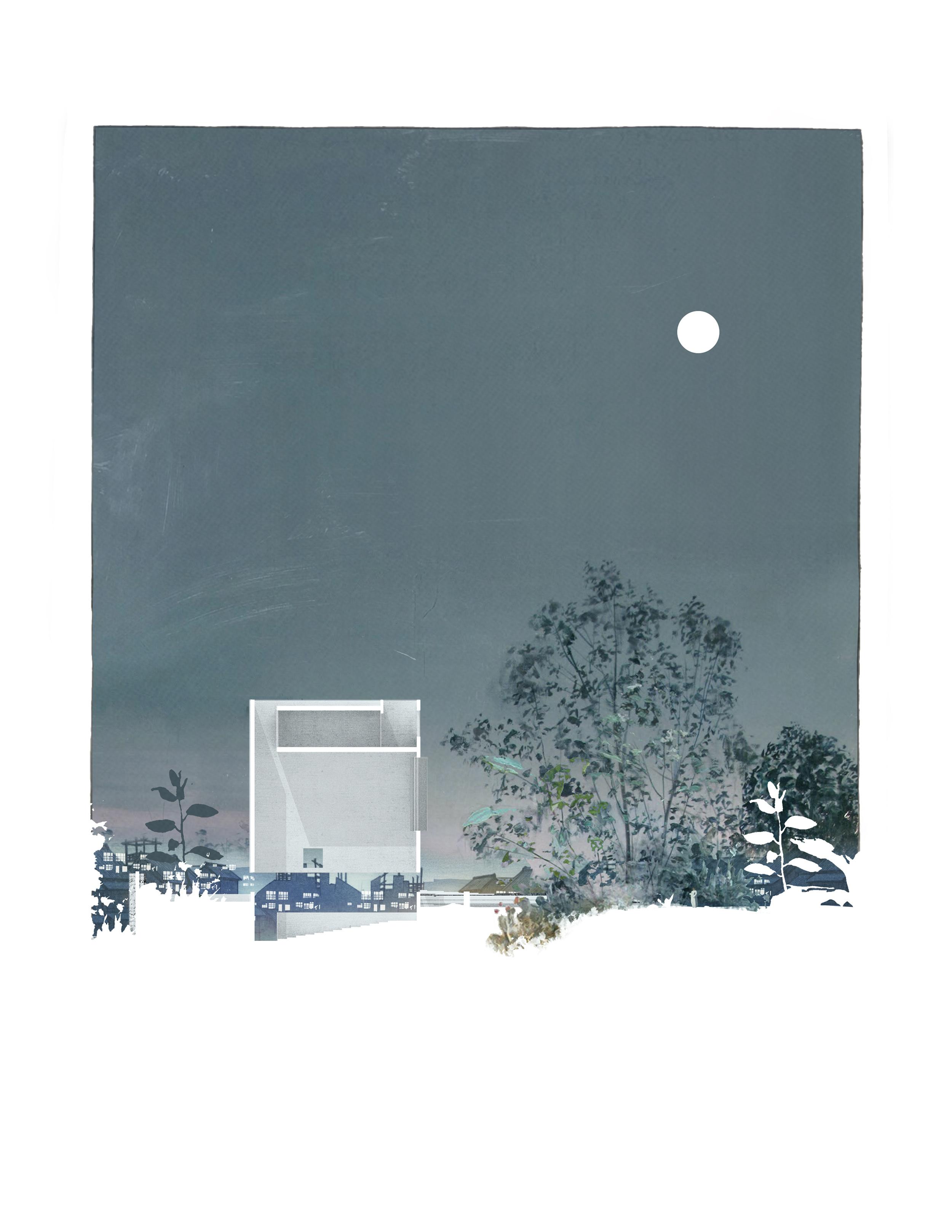 juan-soriano-cultural-centre-poster-01.jpg