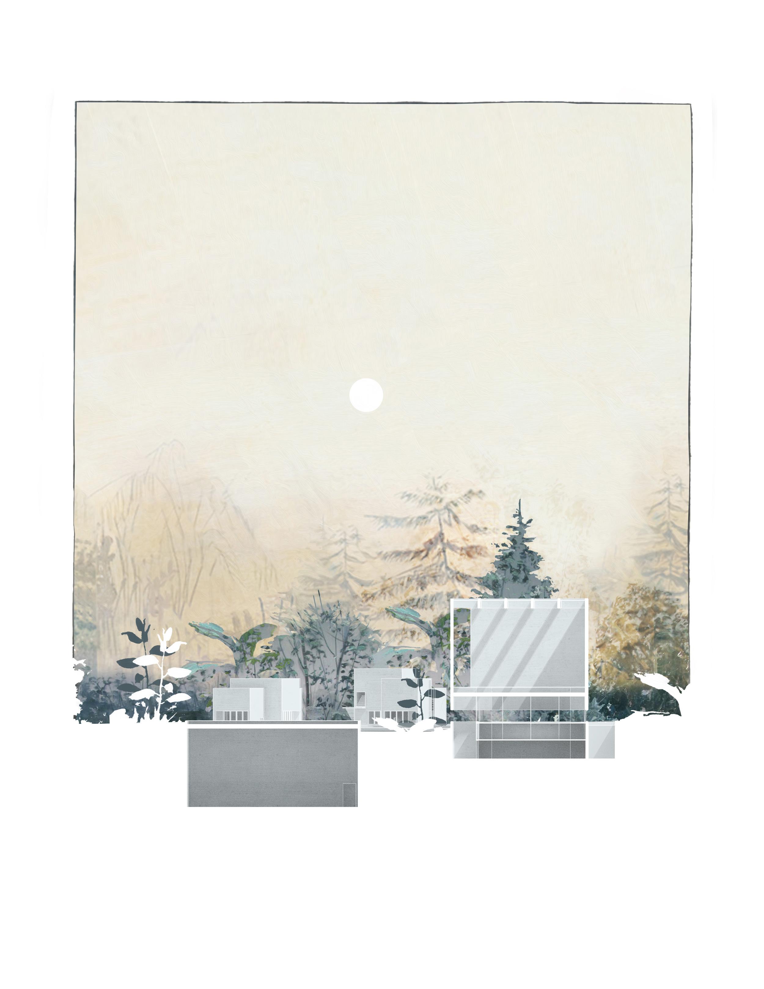 juan-soriano-cultural-centre-poster-04.jpg