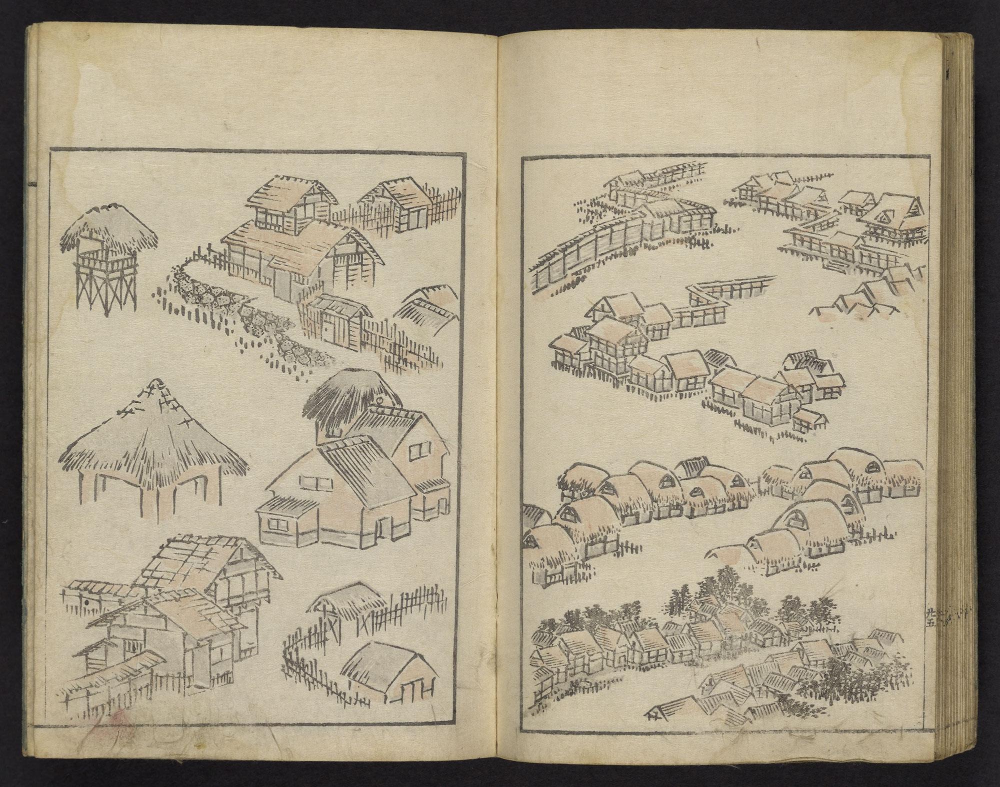 hokusai-02.jpg