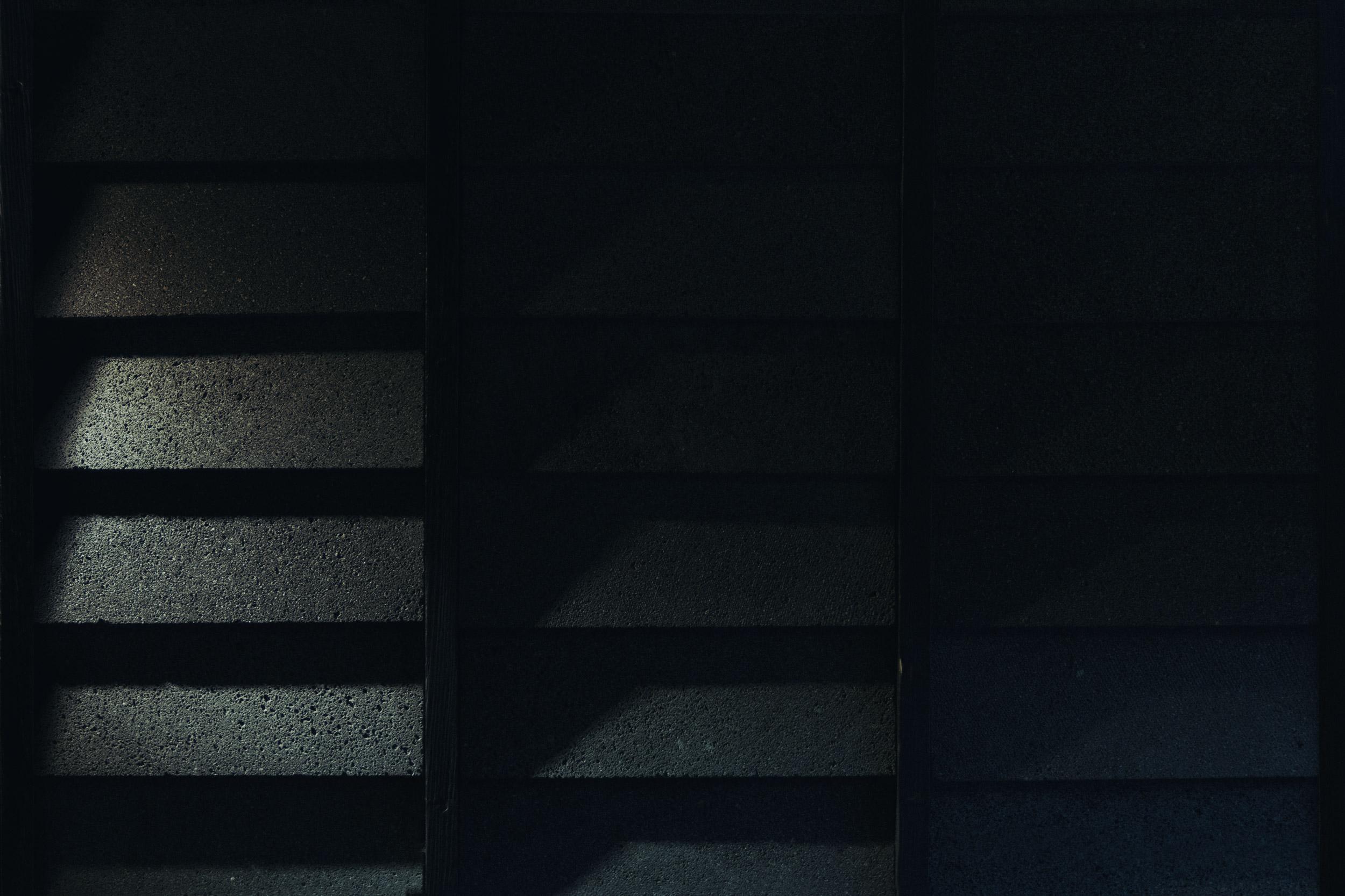 Equipo  Team   V Taller: Andrea Razo, Daniel Villanueva, Karina Ortega, Miguel Valverde  Lázaro: Jorge González  Paisaje  Landscape Design   Petunia Landscaping: Martha Orozco  Contratista  Contractor   JDL Construcciones: Jorge Díaz de León  Fotos  Photos   Araceli Paz, Daniel Villanueva, Jorge González Yáñez
