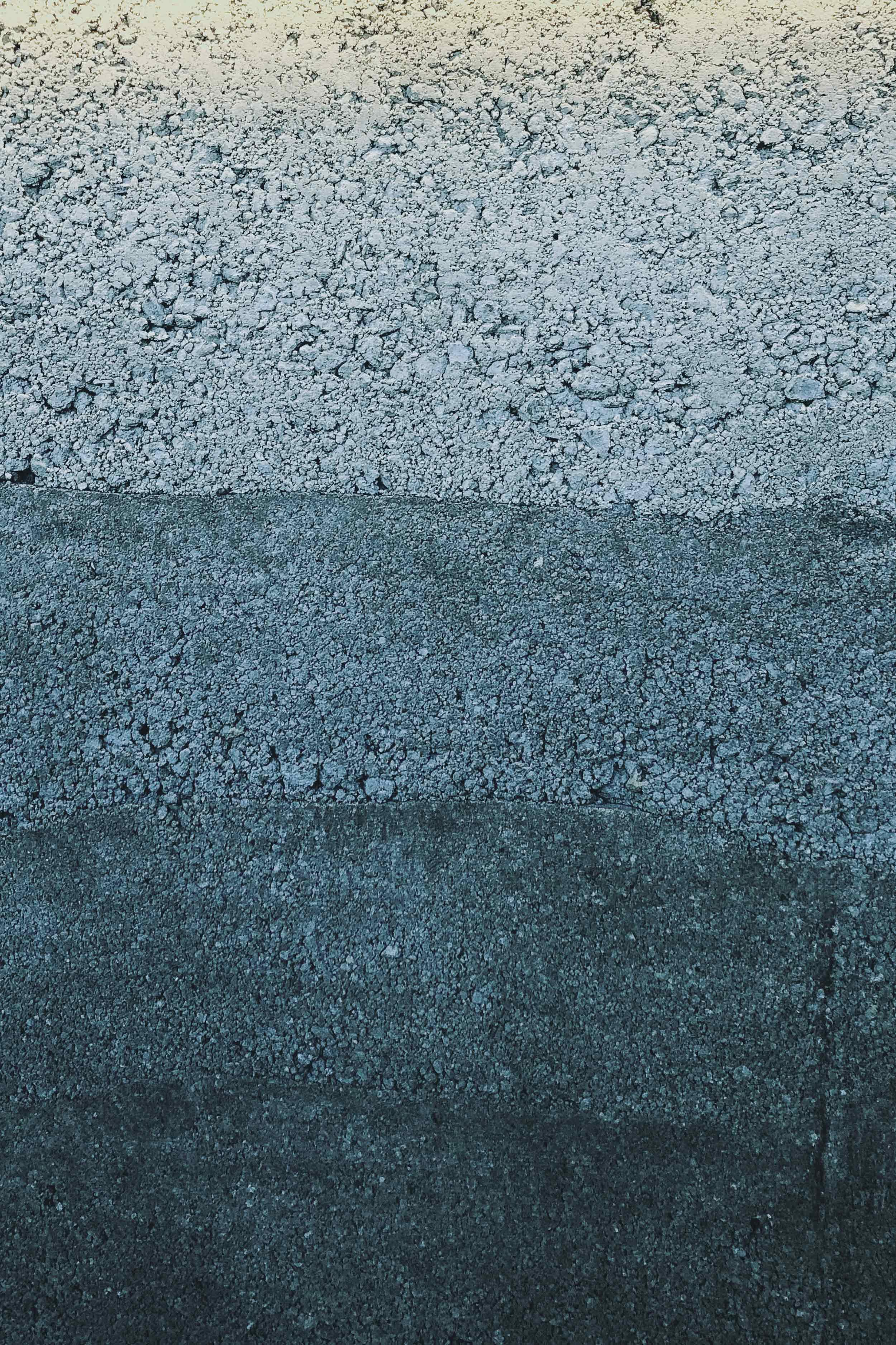 atomic-concrete.jpg