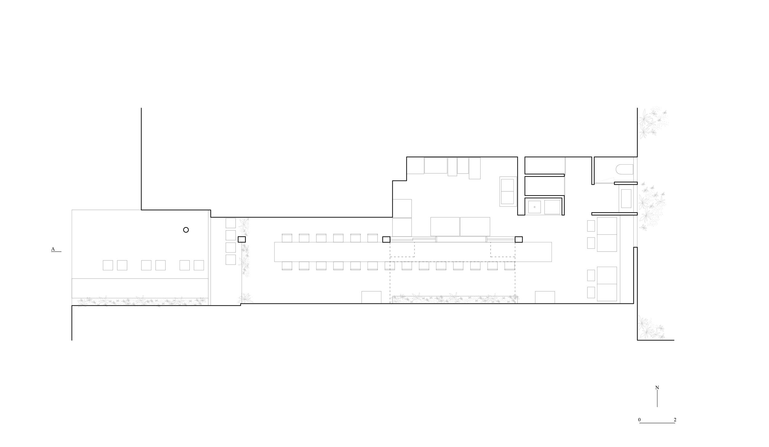hato-restaurant-plan-01.jpg