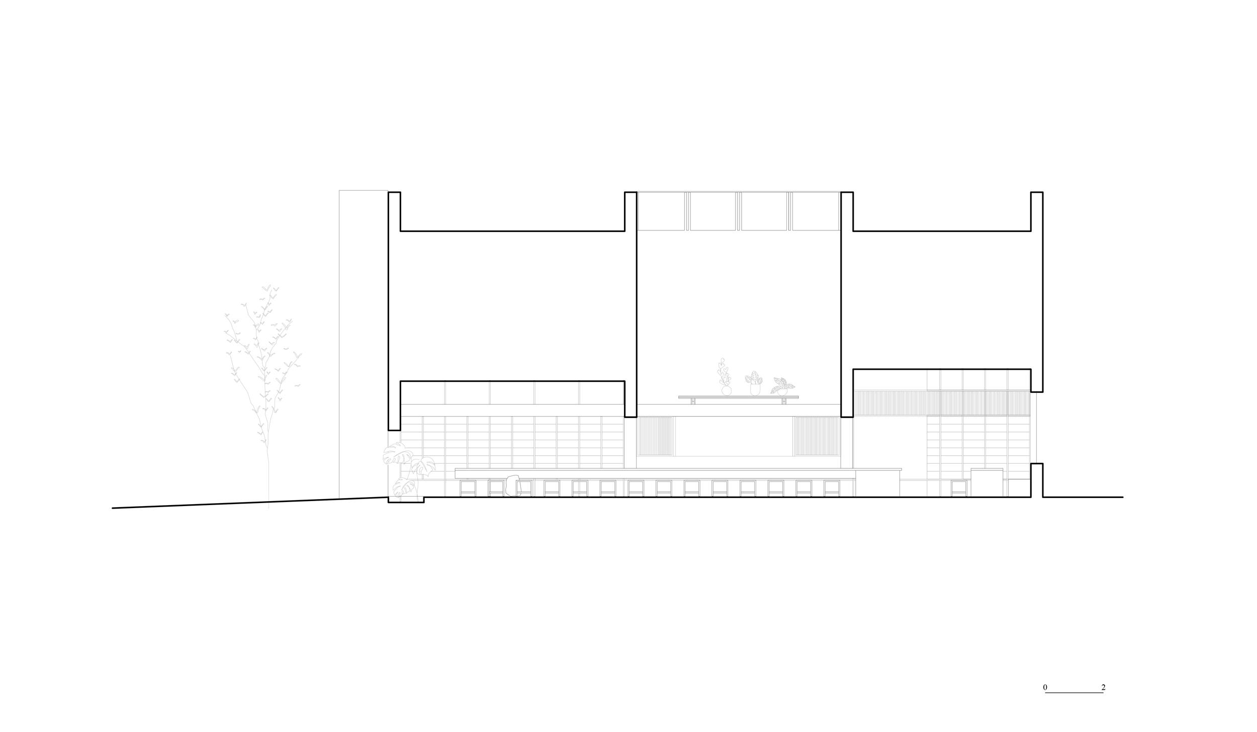 hato-restaurant-section-04.jpg