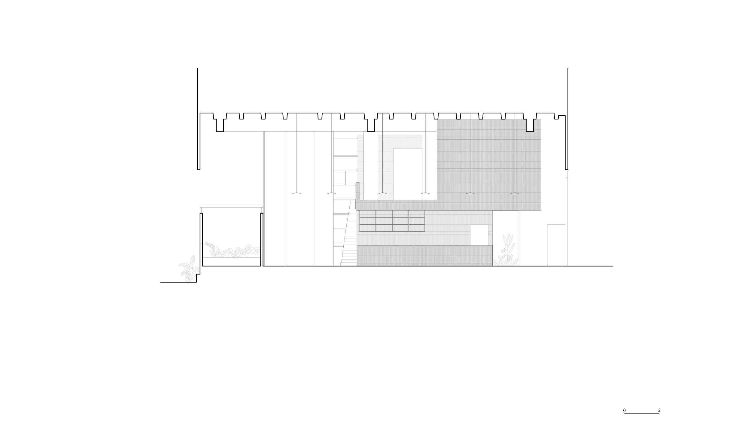 bavette-section-02.jpg