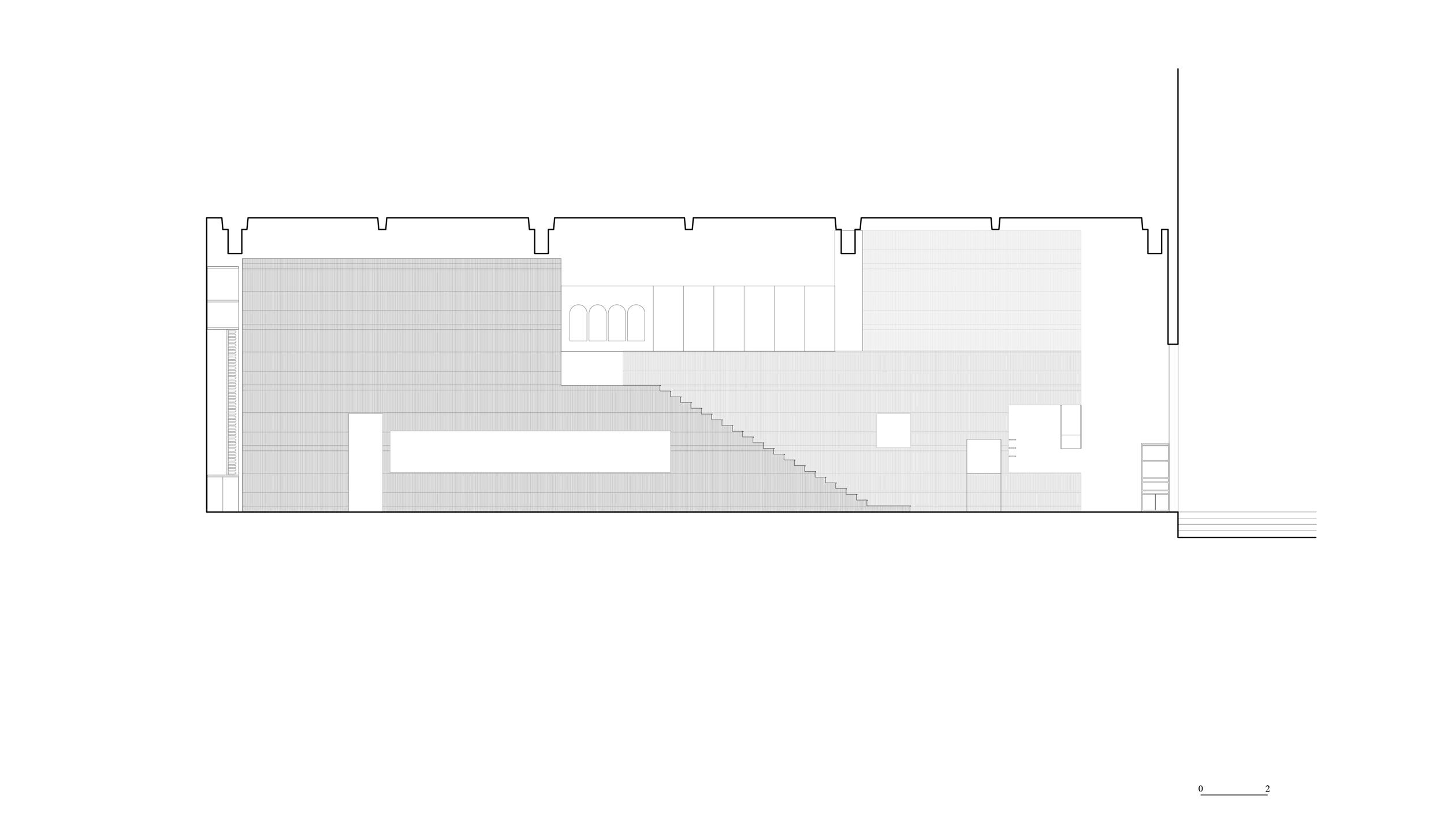 bavette-section-01.jpg