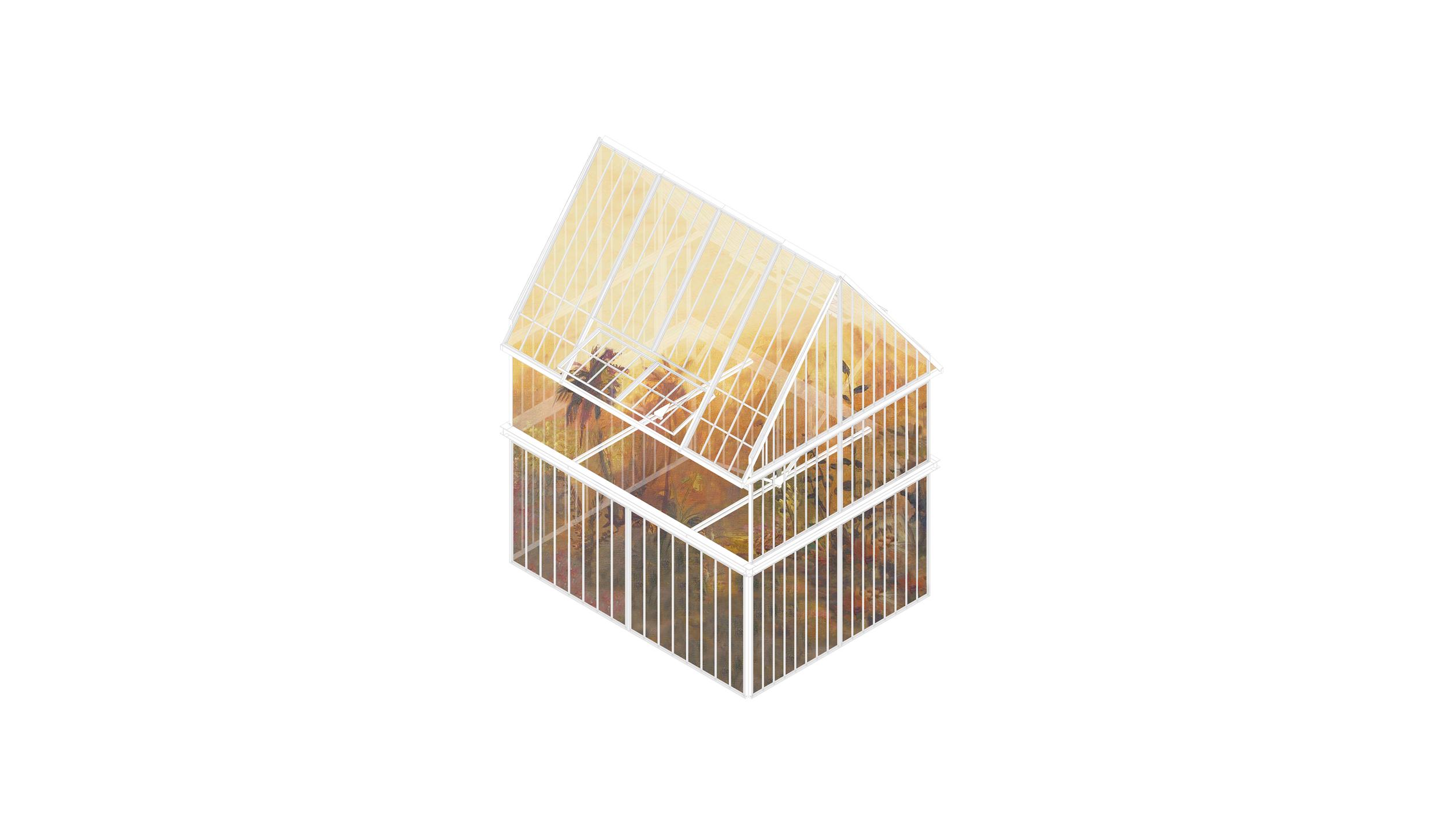 rincon-de-aguililla-greenhouse.jpg