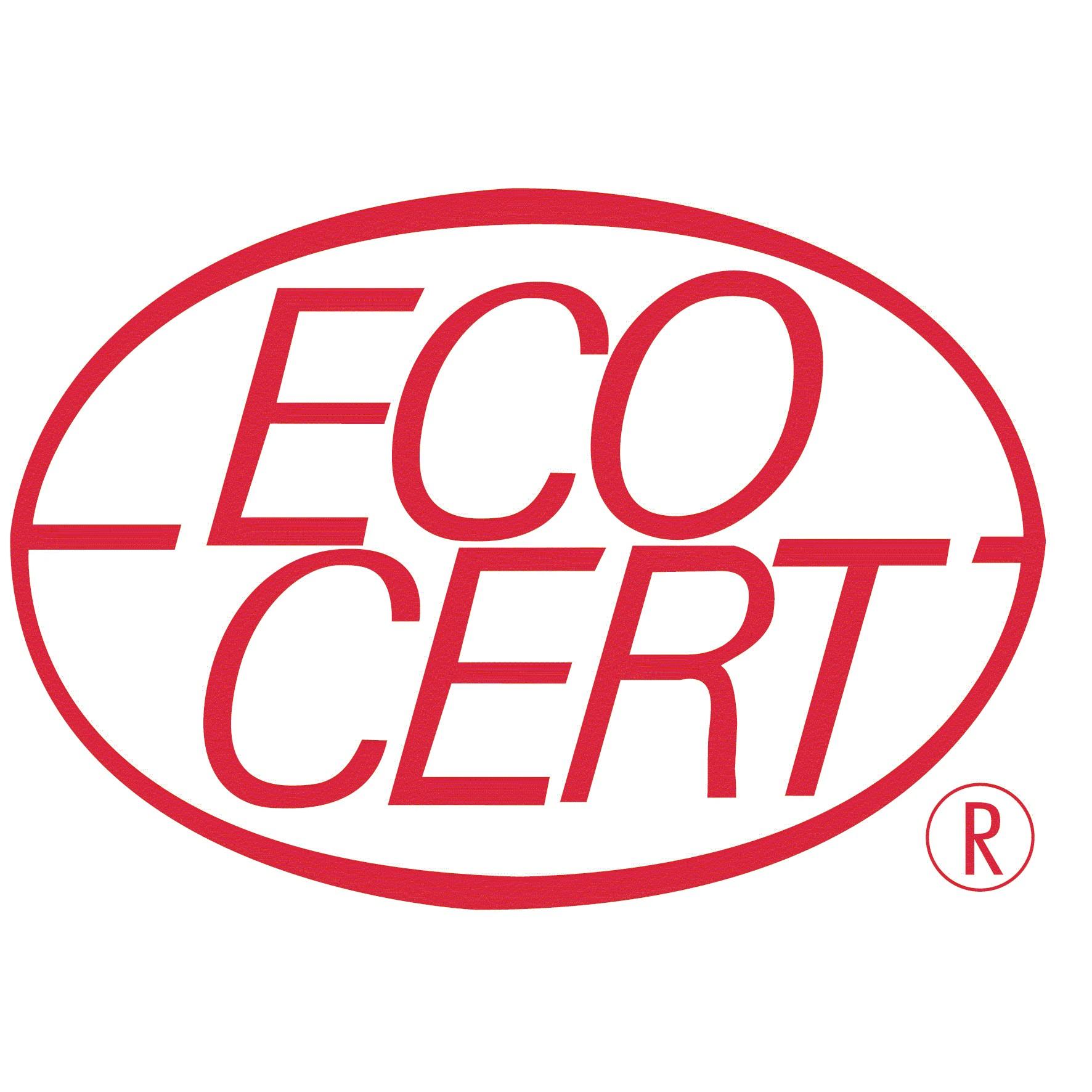 Ecocert Canada