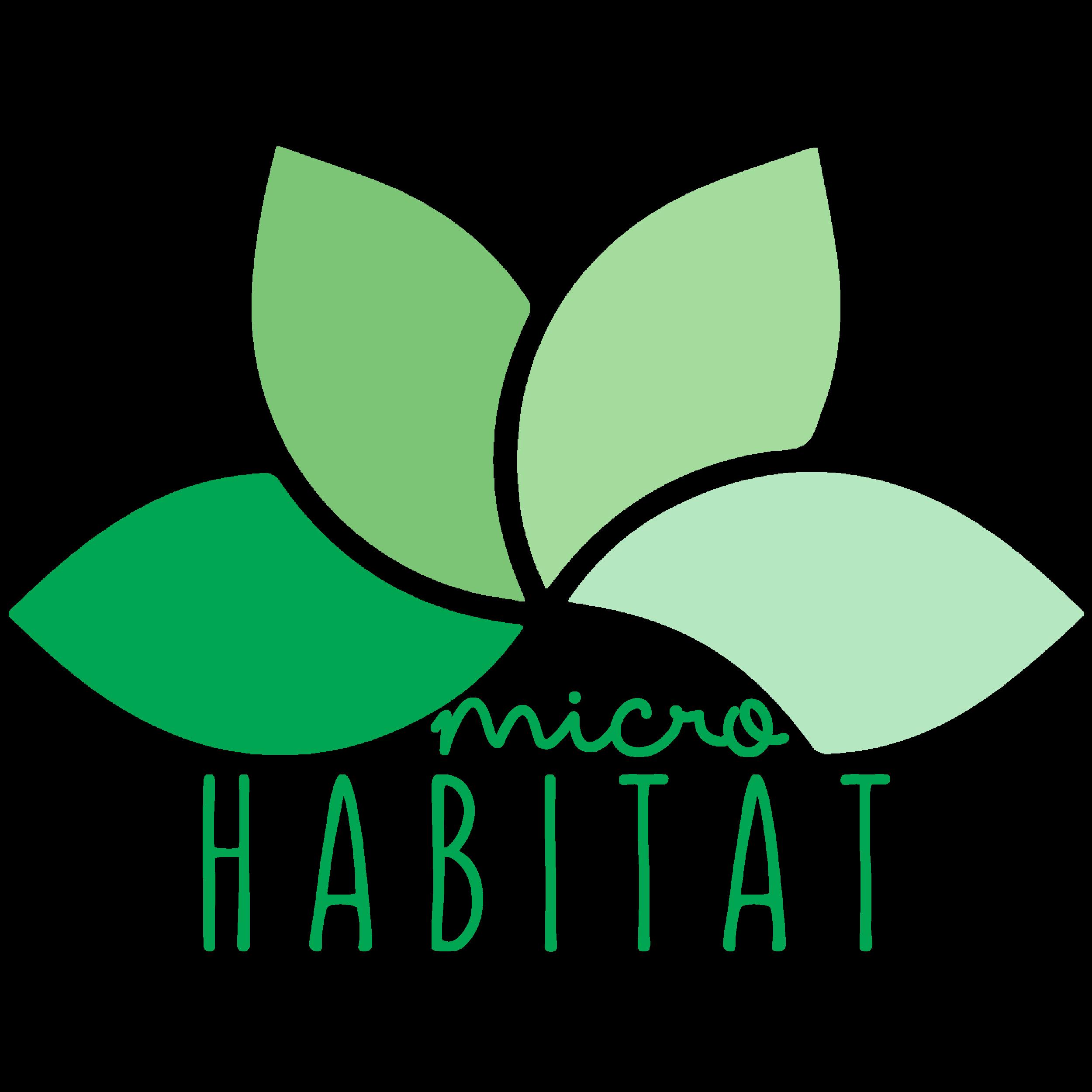 Copy of MicroHabitat Logo VERSION BEST.png