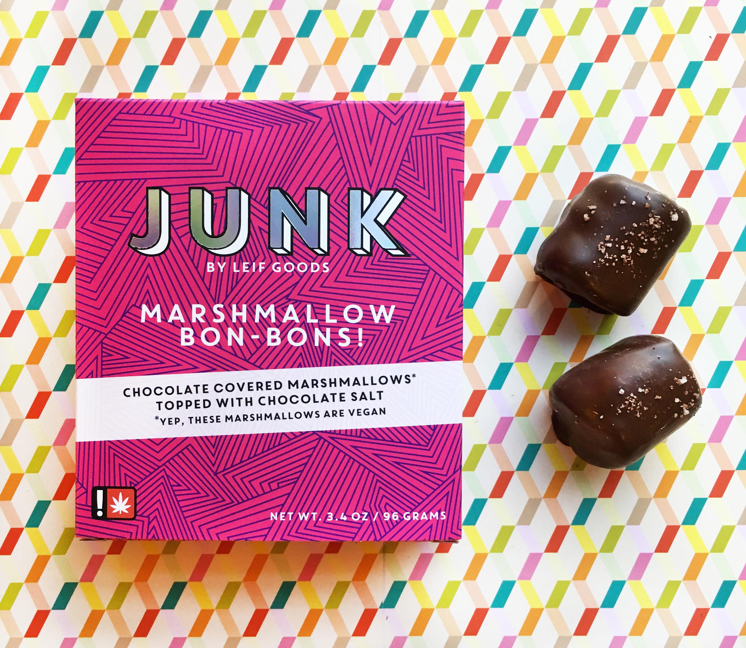 Junk_Box_Bon-Bon.jpg
