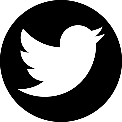 TWITTER PNG .png