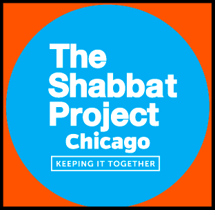 The Shabbat Project Challah Bake - November 2017
