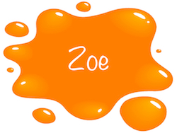 Zoe orange blob.jpg