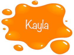 Kayla orange blob.jpg