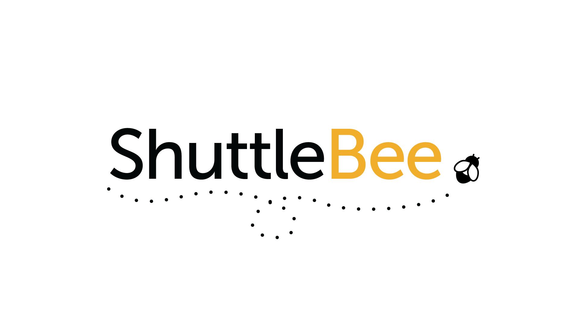 shutlebee_2 (1).png