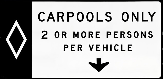 carpool2.jpg