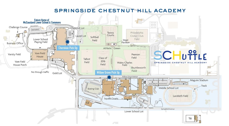 Campus Map 1718_SCHuttle copy.jpg