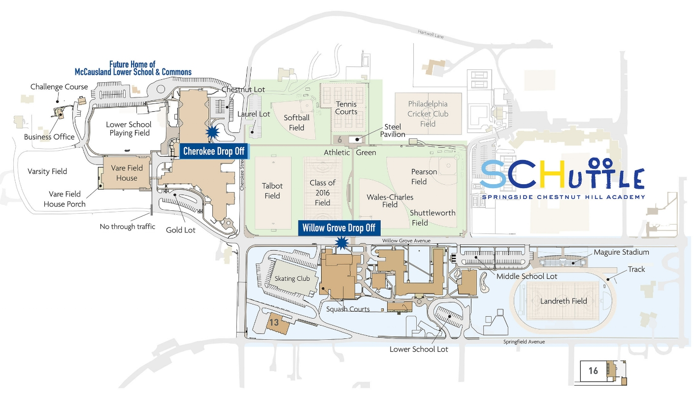 Campus Map 1718_SCHuttle Drop Off AM.jpg